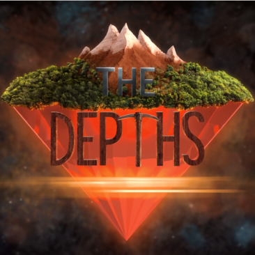 The Depths Intro